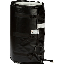 15 Gallon Drum Heater w/Adjustable Thermostat, Up to 145°F - Powerblanket® (BH15PRO)