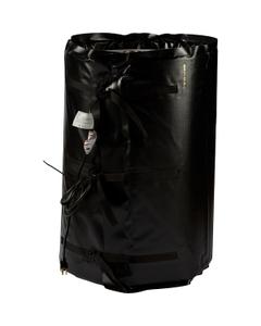 30 Gallon Drum Heater, Adj. Thermostat, Up to 145°F - Powerblanket® (BH30PRO)