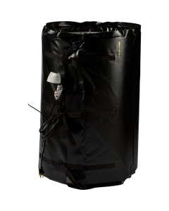 30 Gallon Drum Heater, Preset Temperature, 100°F - Powerblanket® Rapid Ramp (BH30RR)
