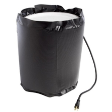 Pail Blanket Heater with Rapid Temp Technology for 5 Gallon Pails BH05-RR
