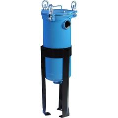 8-15 Carbon Steel Filter Vessel