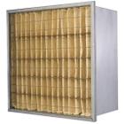 """12"""" x 24"""" x 6"""" Rigid Cell Air Filter, Single Header, MERV 14"""
