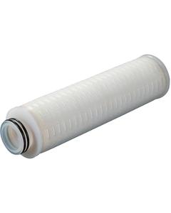 ".2 Micron Standard-Grade Membrane Filter Cartridge 2.7"" x 30"""