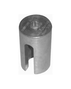 "1/2"" Eye Hand Socket for Filter Vessel Maintenance"