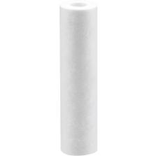 "10 Micron 10""L Melt Blown Polypropylene Filter Cartridge"