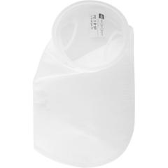 PE1P1P Filter Bag