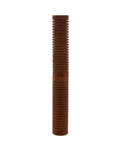 """Filter Cartridge 50 Micron 19 and 1/2"""" Length"""