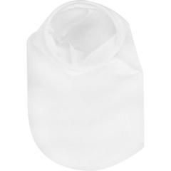 PE100P1S H Filter Bag