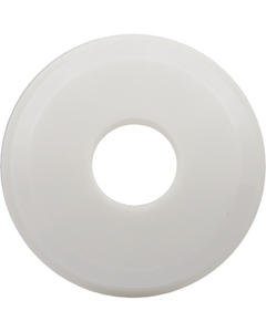 """7"""" Polypropylene Adapter Head with 2"""" NPT Connection"""