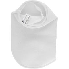 PE200P1S Filter Bag