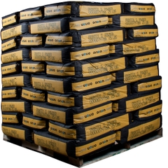 PRINTEX® G Powder- LCF, Carbon Black for Inks, Polymers & Coatings