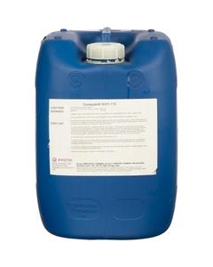 Dynasylan® SIVO 110 Water-Borne Sol-Gel Binder (55 lb. Pail)