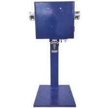 M-455 A2 Rieke® Pneumatic Closing Tool for Stolz Closure Caps