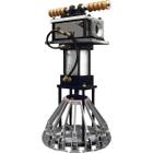Boom Type Semi-automatic Almag 16 Lug Closer Tool