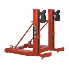 55 Gallon Gator Grip® Drum Grabber (2-Drum)