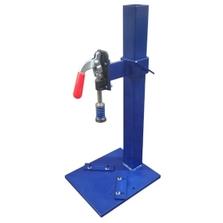 M-455 H2 Rieke® Manual Crimping Tool for Stolz Closure Caps