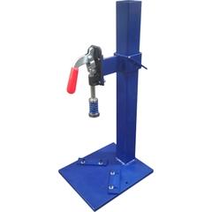 Rieke® Flexspout Jr. Insertion Tool (Hand)