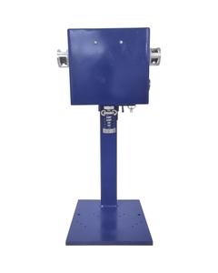 Rieke® Flexspout Jr. Pneumatic Air Insertion Tool