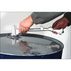 Sparkless Universal Zinc Aluminum Alloy Drum Plug Wrench