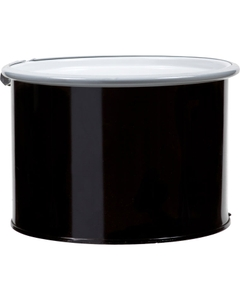 5 Gallon Steel Drum, UN Rated