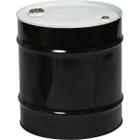 20 Gallon Tight Head Steel Drum, UN Rated, 2