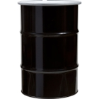30 Gallon Steel Drum, UN Rated