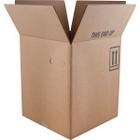 5 Gallon Overpack Carton for Non-UN Plastic and Steel Pails