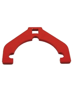 Valve Wrench for Schutz, Hoover and Repaltainer IBC Valves