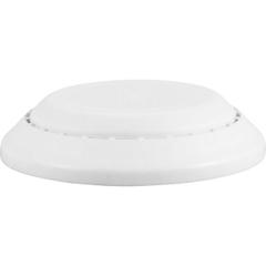 "3/4"" Rieke® White Plastic Capseal (for Visegrip)"