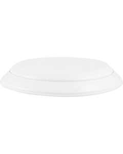 "2"" Rieke® White Plastic Capseal (for Visegrip)"