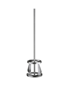 Stainless Steel Power Drill Mixer for 10-50 Gallon Drums