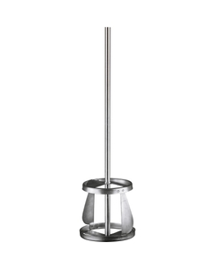 Stainless Steel Power Drill Mixer for 5-10 Gallon Containers