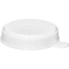 """3/4"""" Tri-Sure® Push-Lock™ Tamper Evident Plastic Capseal"""