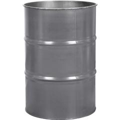 55 Gallon Sungray Steel Drum, Reconditioned (No Cover)