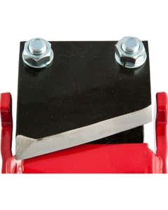 Replacement Blade for Vertical Slide Drum Deheader (26WDH0)