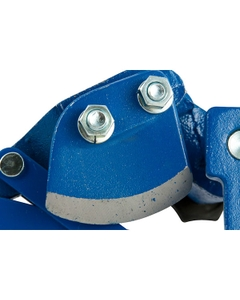 Replacement Blade for Drum Deheader (26WDH1)