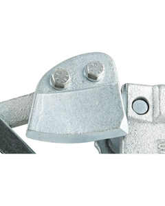 Replacement Blade for Heavy Duty Drum Deheader (26WRB2)