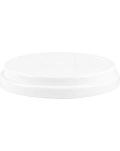 "2"" SnapSeal® White Plastic Capseal (for Visegrip)"