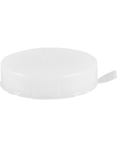 """2"""" Mauser® Deloc X® Plastic Capseal for Mauser Poly-Drums"""