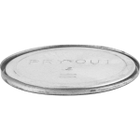 "2-1/8"" Inner Seal for Steel Pails"