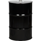 30 Gallon Tight Head Steel Drum, UN Rated, 2