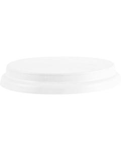 "2"" Rieke® Safeseal® White Metal Capseal (for Visegrip & Poly-Visegrip)"