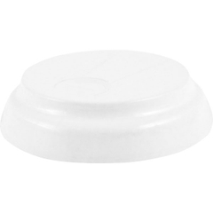 "3/4"" Rieke® White Metal Capseal (for Visegrip II & Poly-Visegrip II)"
