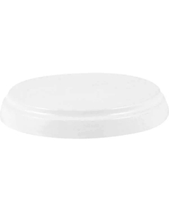 "2"" Rieke® White Metal Capseal (for Visegrip II & Poly-Visegrip II)"