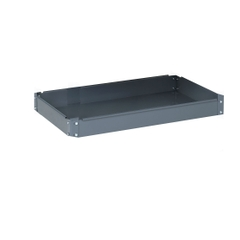 16x30 Extra Steel Shelf For 26BZ41 Cart