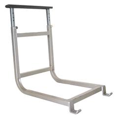 Pedestal Adapter for Desk Mover 26BZ55, 26BZ56 & 26BZ57