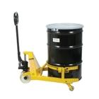 "Pallet Jack Drum Lifter, 28.5"" x 26"" (660 lbs.)"