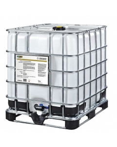 275 Gallon CLR Pro® Vehicle Lime Remover