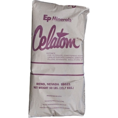 EP Celatom Celabrite Diatomaceous Earth