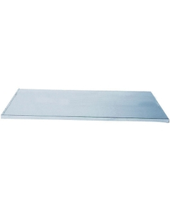 SpillSlope® Steel Shelf for 12/15 Gallon Compac & 22 Gallon Slimline Cabinets (Justrite® 29936)